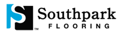South Park Flooring Design Center Logo
